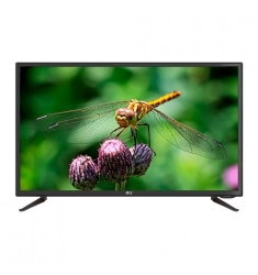 "TV.LCD 32"" IRT LED-3218HDDB"