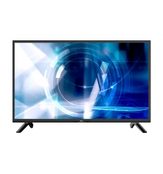 "TV.LCD 32"" IRT LED3250HDDSB SMART"