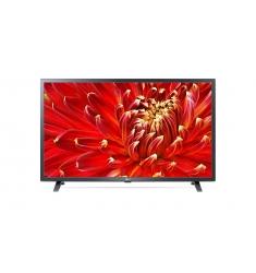 """TV.LCD 32"""" LG 32LM630B"""