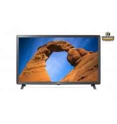 """TV.LCD 32"""" LG 32LK610"""