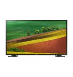 "TV.LCD 32"" SAMSUNG UN32J4290AGXZS"