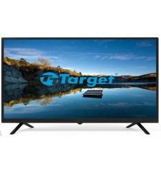 "TV.LCD 32"" TARGET TT-32HDSM SMART"