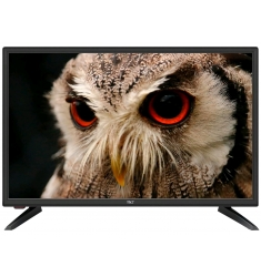 TV.LCD PEQUEÑO IRT LED2420SMART